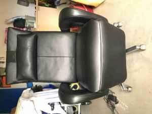 behindertengerechte autos hilfsmittel aktuell auf handicap bazar. Black Bedroom Furniture Sets. Home Design Ideas