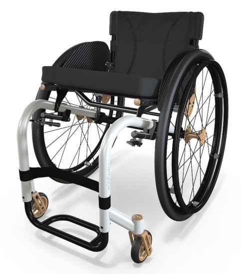 gebrauchte elektrorollst hle auf handicap bazar. Black Bedroom Furniture Sets. Home Design Ideas