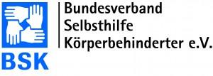 Logo_BSK_4c_mitZusatz
